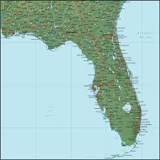 Florida City Map Sarasota Fl Map Best Of Free Sarasota County Florida Topo County