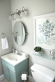 art for bathroom ideas small bathroom wall art home decorating interior design ideas