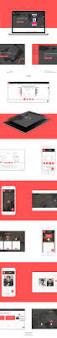 matapps multipurpose app landing page themes u0026 templates