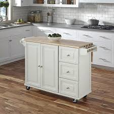 Kitchen Islands Big Lots Big Lots Kitchen Cart Kitchen Kitchen Island Big Lots Stainless
