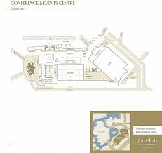 royal festival hall floor plan royal festival hall floor plan inspirational conference and events