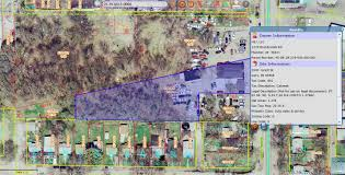 Elac Map 100 Gis Maps Why Gis Mapping Technology Is A Powerful Tool