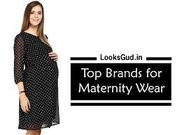 dress pattern brands top 13 brands to buy maternity wear looksgud in