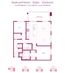 cambria park by mosaic vancouver4life