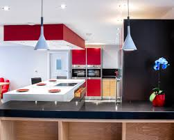 modern timber kitchen designs painted kitchen cheshire mark stones welsh kitchens bespoke an
