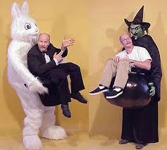 Halloween Illusion Costumes Mind Bending Walking Illusion Halloween Costumes