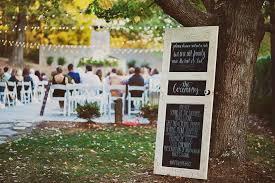 chattanooga wedding venues weddings the venue chattanooga