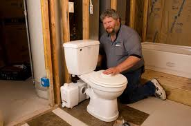 Installing A Basement Toilet by Innovation Design How To Put A Bathroom In Basement Install For