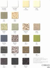 corian countertop colors corian colors colors of corian dupont see why corian countertops