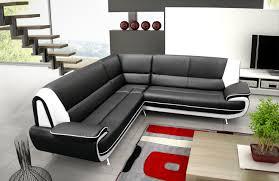 Wohnzimmer Sofa Modernes Wohnzimmer Mit Dunklem Sofa Einrichten 55 Ideen