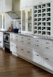 ikea kitchen ideas pictures 123 best ikea kitchens images on kitchen ideas ikea