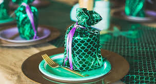 mermaid party ideas kara s party ideas mermaid party ideas archives kara s