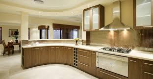New Model Home Interiors Kitchen Modern Kitchen Interior Design Model Home Interiors