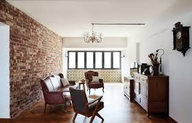 house tour 60 000 renovation for this modern vintage style five