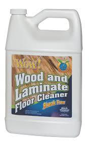 enchanting black diamond wood and laminate floor cleaner