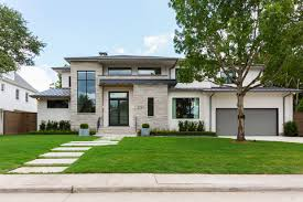 home design houston texas tour a houston texas home designed by marie flanigan