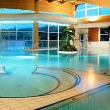 chambres d hotes pays basque espagnol hotel pays basque biarritz établissement hotelier de charme 3