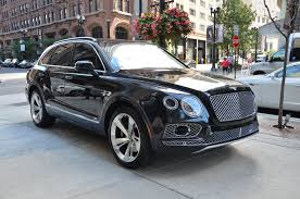 bentley bentayga 2016 price 2017 bentley bentayga available for test drive stock gc bentayga
