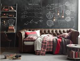 101 chalkboard wall paint ideas for your bedroom chalkboard wall