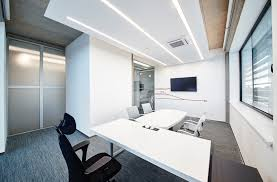bureau high bureau high tech home office design ideas a high tech office for