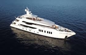 most expensive boat in the world luxury yachts for sale u0026 yacht charter world yacht group