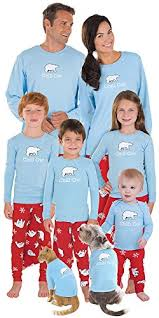 top 5 best family pajamas for sale 2016 product