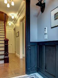 great room paint colors pretty accent with dark grey and beige