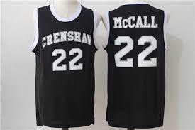love n basketball quincy mccall u0026 monica wright king attire shop