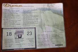 2002 lexus gs430 gas mileage ca 2002 lexus sc 430 42k miles clublexus lexus forum discussion