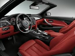 bmw 4 series m3 bmw 4 series convertible here in march goauto