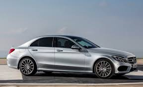 mercedes hybrid car mercedes c class timing details on diesel hybrid c450