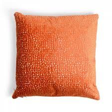 Yellow Throws For Sofas by Home Soft Furnishings Luxury Cushions U0026 Throws Heal U0027s