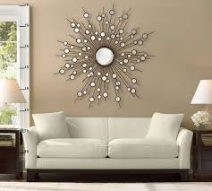Wall Decorating Ideas For Living Room Designer Wall Decor