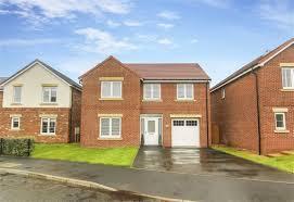 properties for sale in wallsend wallsend tyne and wear