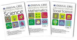 oswaal books shop online