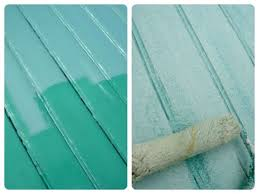 How To Color Wash Wood - the 25 best white wash table ideas on pinterest diy washing