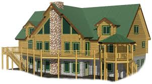 Southern Comfort Home Massive Southern Comfort Lodge 25 U0027 Tall Fireplace Gazebo