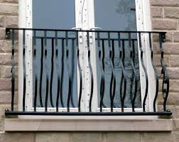 Cantilevered Deck by Balcony Structural Supports U2013 Best Balcony Design Ideas Latest