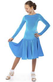 female dress code for ballroom dancing