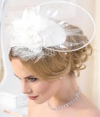 voilette mariage chapeaux de ceremonie capeline bibi voilette mariage mariee maman