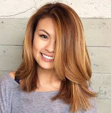 whats a lob hair cut 60 most beneficial haircuts for thick hair of any length