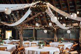 wedding venues top barn wedding venues michigan rustic weddings
