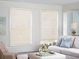Hunter Douglas Wood Blinds Repair Window Treatment Ideas Photo Gallery Hunter Douglas