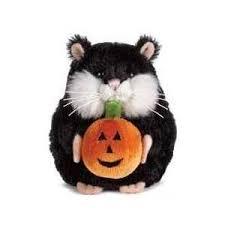 Hamster Halloween Costumes Webkinz Mazin U0027 Hamster Halloween Seasonal U2013 Spooky Halloween