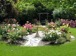 Memorial Garden Ideas Design Of Front Gardens Design Of Gardens Pictures Design Of