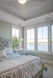 Beach Cottage Bedroom Ideas Interior Design Ideas Home Bunch Interior Design Ideas