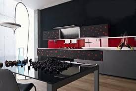 modern kitchen ideas 2015 u2013 the main future home design and