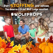 great wolf lodge great wolf resorts
