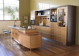Asian Style Kitchen Cabinets Japanese Asian Style Kitchens With Medium Kitchen Design With Awesome Japanese Look Inspirational