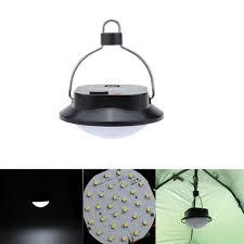 Hanging Tent by Hanging Tent Light Promotion Shop For Promotional Hanging Tent
